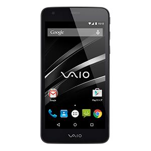 Sony VAIO Phone