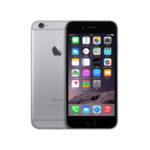 Apple iPhone 6 (16G) の特長・価格比較・スペック・注意点まとめ