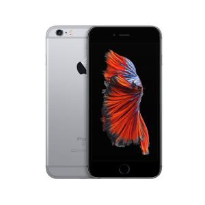 Apple iPhone 6s Plus_00003