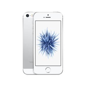 Apple iPhone SE_00001