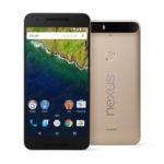 Google Nexus 6P (64G) の特長・スペック・注意点まとめ