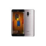 Huawei Mate 9 Pro (128G) の特長・価格比較・スペック・注意点まとめ