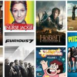 Apple、ハリウッド番組製作のために100億ドル戦争を仕掛ける
