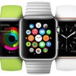 Apple と Aetna、Apple Watchについてコストなどを協議