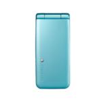 Panasonic COLOR LIFE 4 WATERPROOF 301P の特長・価格比較・スペック・注意点まとめ