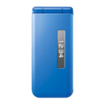 Panasonic COLOR LIFE 5 WATERPROOF の特長・価格比較・スペック・注意点まとめ