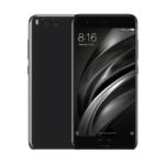Xiaomi Mi 6 (64G) の特長・価格比較・スペック・注意点まとめ