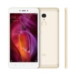 Xiaomi Redmi Note 4 (32G) の特長・価格比較・スペック・注意点まとめ