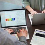 Apple、無料のアプリ開発カリキュラムを教育機関に展開