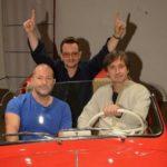 Apple Carプロジェクト 'Titan' 、「車輪の再開発」を行ってしまい方向転換