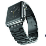 Apple watch 第3世代、年内発売のための最終テストに突入