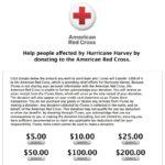 Apple、ハリケーン・ハーベイの被害救済にiTuneで寄付を募集開始