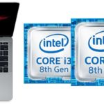 intel-coffee-lake-macbook-pro-800x298