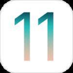 iOS 11.0.1 のアップデート内容まとめ