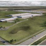 Apple、アイオワ州にデータセンター建設を発表。稼働は2020年を目処に