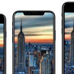 ニューヨーク・タイムズ、iPhone8の価格は999ドルからとの見方を表明