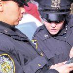ニューヨーク警察当局、利用端末65,000台をWindowsPhoneからiPhoneに乗り換え