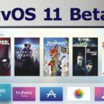 tvos-11-beta-800x500