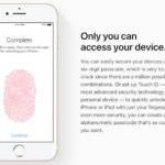 Apple、プライバシーポリシーページを更新。ページ全内容を日本語で解説