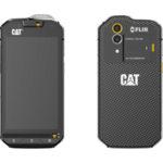 楽天モバイル、「HUAWEI MediaPad M3 Lite」などの取扱いを開始