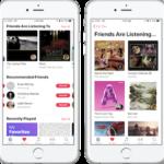 Apple、Warner Music Groupからの楽曲提供について契約か