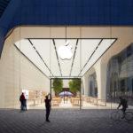 Apple、タイ・バンコクに初のAppleストアを開店か。求人リストがアップされる