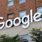 Google、世界中の修理したいもの国別ランキングを発表。日本のTOPキーワードは?その他のHow toワードも公開。