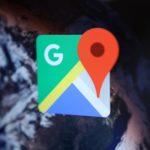 Google Maps、Oreoのピクチャー・イン・ピクチャー機能で地図を見ながら別のことができるように進化