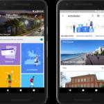 Google Tripアプリが日本語対応に。Google Destinationも日本の地域が追加