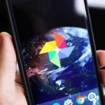 Google Photoが3.4に更新。気になる更新内容は?