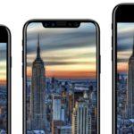新iPhoneの名称はiPhone 8・iPhone 8 Plus・iPhoneEditionか