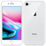 Apple iPhone 8 A1906 (256G)の特長・価格比較・スペック・注意点まとめ