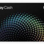Apple、ヨーロッパでApple Pay Cashを商標出願していたことが発覚