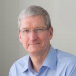 ティム・クック、DACA廃止対抗の意思を表明するメールをAppleの全従業員へ送信