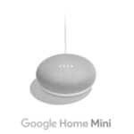 Google Home Mini の特長・価格比較・スペック・注意点まとめ