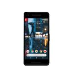 Google Pixel 2 の特長・価格比較・スペック・注意点まとめ