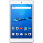 Huawei MediaPad M3 Lite s の特長・価格比較・スペック・注意点まとめ