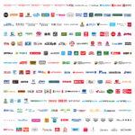 Yahoo!Japan、国内最大級の「お買い物の祭典」を10月17日から開始。ベンツなど総額3億円規模の商品が当たる