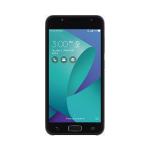 ASUS ZenFone V Live (V500KL) の特長・価格比較・スペック・注意点まとめ