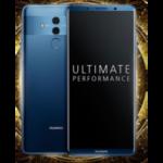 HUAWEI Mate 10 Pro の特長・価格比較・スペック・注意点まとめ