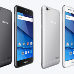 LINEモバイル、BLU GRAND X LTE を2,500円引きの9,980円に値下げ