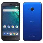 HTC Android One X2 の特長・価格比較・スペック・注意点まとめ