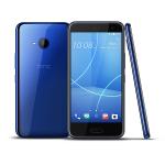 HTC U11 life の特長・スペック・注意点まとめ