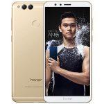 HUAWEI Honor 7X の特長・価格比較・スペック・注意点まとめ