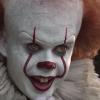 ホラー映画「IT」のペニーワイズの外斜視はCGではなく俳優の眼力