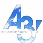 イケメン役者育成アプリ『A3!』の第二部PVが公開されお祭り状態