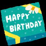 人気Youtuber、待望の第二子誕生でネットはお祝いムード
