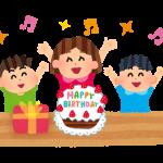 ムロツヨシさん、誕生日ツイートでバズる