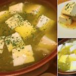 【飯テロ】豆腐でアヒージョ、信じられないほど旨いことが発覚