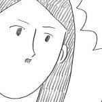 3年続いた、絵日記「腐女子のつづ井さん」が最終回を迎える